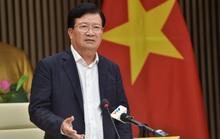 Xuất khẩu gạo: 2 Bộ Công Thương và Tài chính phải nghiêm túc rút kinh nghiệm