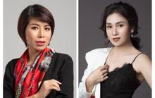 Diễn giả Thi Thảo, MC Thanh Mai: Cặp bài trùng xây dựng thương hiệu đào tạo Vietskill