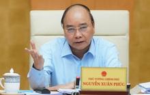 Thủ tướng nói rõ vì sao có chủ trương xuất khẩu gạo có kiểm soát