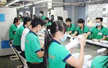 Hàng triệu lao động Việt Nam có thể bị mất việc vì Covid-19