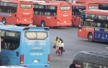 TP HCM: Toàn bộ xe khách, buýt, taxi... tiếp tục tạm ngưng hoạt động