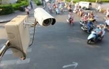 Hà Tĩnh lắp thêm 24 camera giám sát, xử lý vi phạm luật giao thông trên quốc lộ 1A