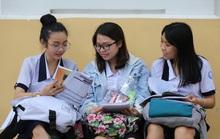 Vì sao phải giữ kỳ thi tốt nghiệp THPT?