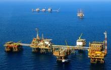 Giá dầu giảm 1 USD/thùng, Tập đoàn Dầu khí Việt Nam bốc hơi 4.600 tỉ đồng