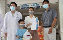 Tây Ninh không còn bệnh nhân Covid-19