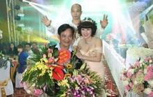 Nghệ sĩ Quang Tèo: Tôi không thân thiết vợ chồng Đường Nhuệ