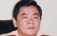 Trưởng phòng CSGT Đồng Nai vừa bị cách chức, liên quan nhiều vụ đình đám