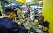 Những hướng dẫn mới về mở lại dịch vụ ăn uống khi nới giãn cách xã hội cần biết