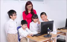 Hệ thống giáo dục Thực nghiệm Victory triển khai chương trình Quốc tế Mỹ