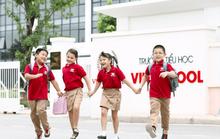 Vinschool hoàn lại 70-100% học phí trong thời gian nghỉ học vì Covid- 19