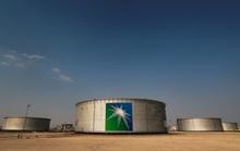 Giá dầu hồi phục chỉ là tạm thời?