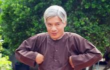 Nghệ sĩ Minh Nhí tri ân lực lượng tuyến đầu với hai vở hài mới