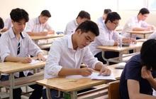 Nhiều trường ĐH điều chỉnh thông tin tuyển sinh 2020