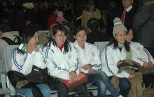Việt Nam nỗ lực đưa người lao động nước ngoài về nước