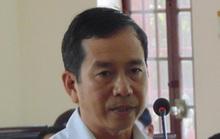 Vì sao ông Phạm Văn Minh được thay đổi tội danh?