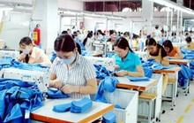 Sa thải lao động sẽ khiến gia tăng chi phí khi trở lại hoạt động