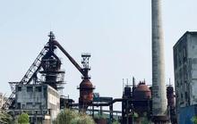 Khởi tố vụ án gây thất thoát hơn 1.500 tỉ đồng tại Công ty Gang thép Hà Tĩnh