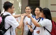 Trường ĐH Nông lâm TP HCM: 2 phương thức tuyển sinh mới