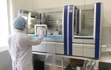 Quảng Nam mua máy xét nghiệm Realtime PCR với giá 7,56 tỉ đồng