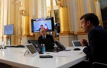 Washington nói không với sáng kiến của WHO về Covid-19
