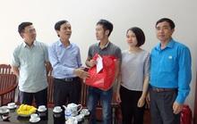 Hà Nội: Chủ động ngăn ngừa tai nạn lao động, bệnh nghề nghiệp