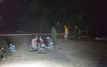 TP HCM: Điều tra vụ xác người trên bờ kênh