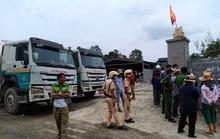 Đà Nẵng: Chính quyền lên tiếng vụ doanh nghiệp tố trưởng thôn ép DN đóng 10 triệu đồng/tháng