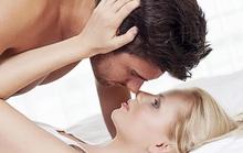 Phát hiện sốc về bệnh tình dục thuộc hàng nan y nhất thế giới