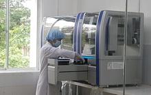 Công ty bán máy xét nghiệm cho Quảng Nam giá 7,23 tỉ đồng nói gì?