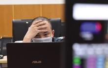 Nhà đầu tư cá nhân đổ mạnh tiền vào trái phiếu doanh nghiệp