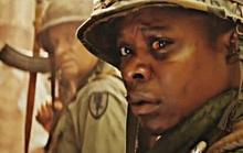 Diễn viên phim Kong: Đảo đầu lâu bị bắt vì ma túy, vũ khí