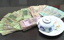 Đánh bạc dưới 5 triệu đồng có bị phạt tù?