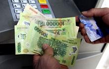 Cán bộ công an trộm gần 160 triệu đồng của bị can để mua Bitcoin