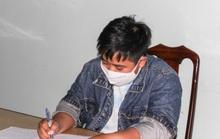Đề nghị truy tố cô gái đăng tin Việt Nam có người chết vì virus corona
