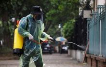 The Nation: Việt Nam có thể là quốc gia ứng phó hiệu quả nhất với dịch Covid-19
