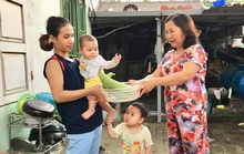 Đà Nẵng: 4 tỉ đồng hỗ trợ NLĐ mất việc, ngừng việc