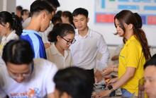Thị trường tuyển dụng nhân sự giảm 40%