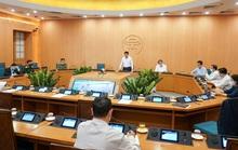 Học sinh Hà Nội dự kiến đi học trở lại sau nghỉ lễ 30-4 và 1-5