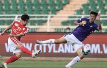 Thai League đi trước V-League: Ba đời VPF, V-League vẫn thế!