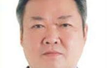 Ông Phạm Quốc Bảo được bổ nhiệm Chủ tịch HĐTV Tổng Công ty Điện lực TP HCM