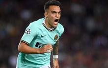 HLV Capello khuyên Lautaro Martinez từ chối Barcelona và ở lại Inter Milan