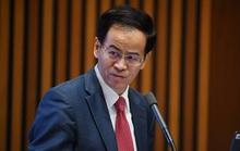 Phản ứng Trung Quốc về Covid-19: Úc cứng rắn, Mỹ cân nhắc đòi bồi thường