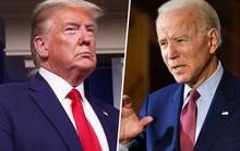 Trực tuyến hóa chính trị ở Mỹ, Tổng thống Trump thua vì Covid-19?