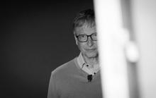 Nghịch lý Bill Gates