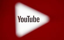 10 ngày xem phim miễn phí trên YouTube