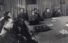 Khoảng trống ít người biết từ Hiệp định Paris đến đại thắng Mùa Xuân năm 1975