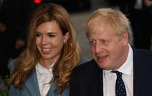 Vừa chữa khỏi Covid-19, thủ tướng Anh đón thêm tin vui