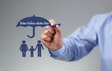 Cẩn trọng tạm ứng tiền từ hợp đồng bảo hiểm nhân thọ