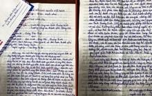 Bức tâm thư xúc động của người mẹ gửi Giám đốc Công an tỉnh Quảng Bình vì có người con nghiện ma túy