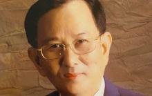 Ông Hai Ớt, người cán bộ của văn nghệ sĩ từ trần